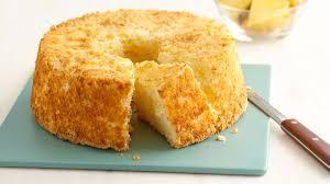 Cake au poulet à l'ananas et au curry au thermomix