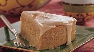 Cake à la noix de coco et au rhum au thermomix