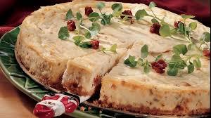 Cake au thon et tomates séchées au thermomix