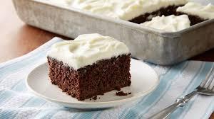 Gâteau au chocolat et au lait de coco au thermomix