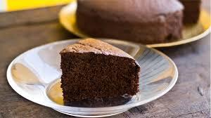 Gâteau moelleux au chocolat et fromage blanc au thermomix