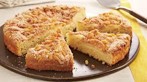 Gâteaux aux noix au thermomix