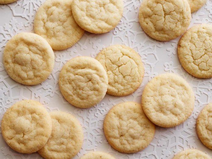Biscuits Natures WW